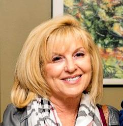 Marianne  McClain